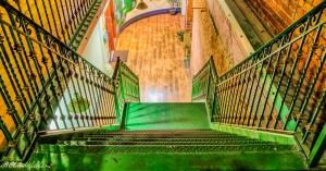 Escalier_St-Ambroise-2