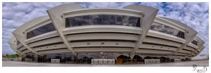 googleDSCF7362-Panorama-Modifier